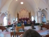 The Stamford Central School Choir Sings